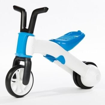 Begovel_ot_1_goda_Chillafish_bunzi_blue_1_wheel